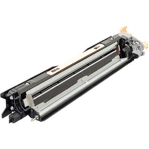 Xerox 001R00593, IBT Belt Cleaner, WorkCentre 7132, 7232, 7242- Original