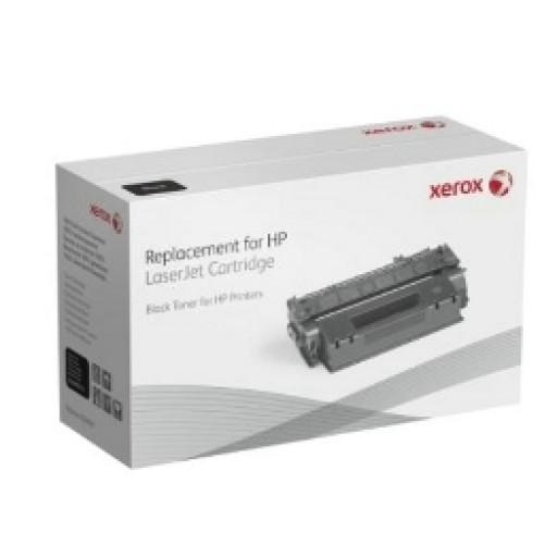 HP CE505A,HP 05A P2030, P2035, P2055 Toner Cartridge - Black - Compatible