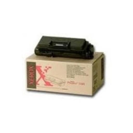 Xerox 008R13008 Fuser Unit, WorkCentre C226