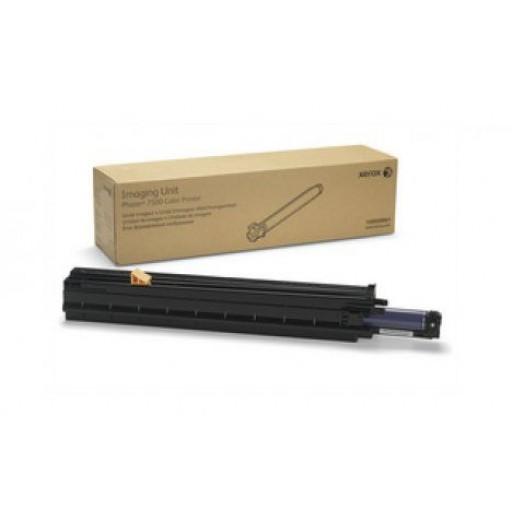 Xerox 013R00662 Drum Unit, WorkCentre 7525, 7530, 7535, 7545, 7556 - Genuine