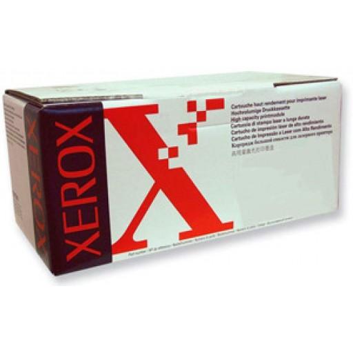 Xerox 016188600, Image Drum Unit Black, Phaser 7700- Original