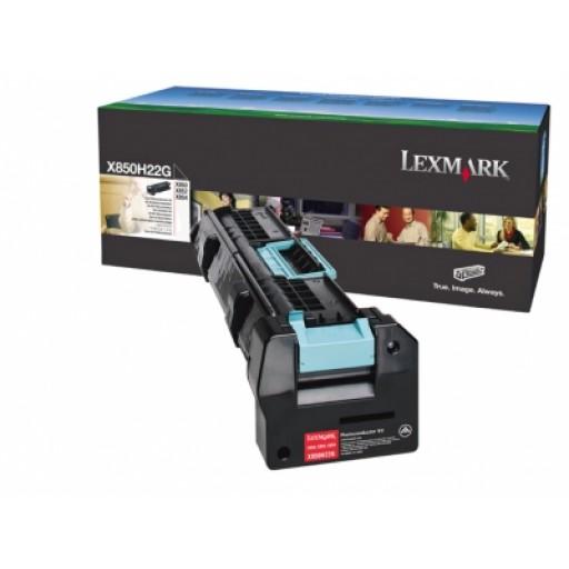 Lexmark 0X850H22G PCU Kit  Genuine