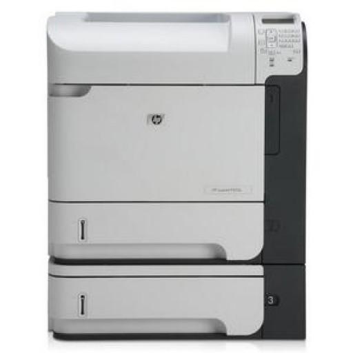 HP LaserJet P4515X Laser Printer Discontinued
