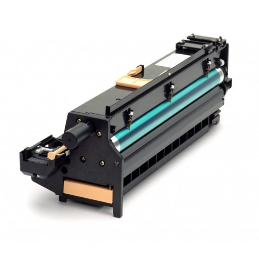 Xerox 106R00443 Toner Cartridge - Black Genuine