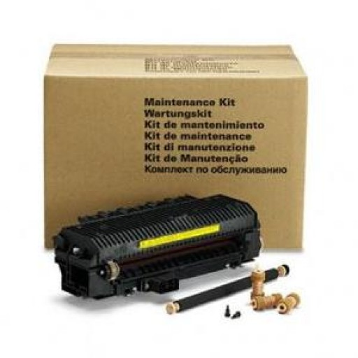 Xerox 108R00329, Maintenance Kit, DocuPrint N2125- Original