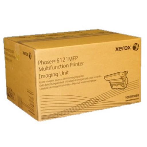 Xerox 108R00868, Image Drum, Phaser 6121- Original