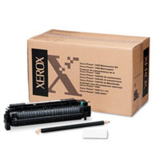 Xerox 109R00522, Maintenance Kit, Phaser 5400- Original
