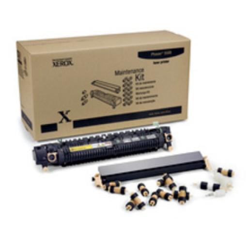 Xerox 109R00732, Maintenance Kit, Phaser 5500- Original