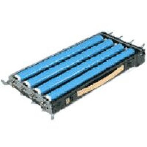 Epson C13S051105, Photoconductor Unit, Aculaser C9100- Original