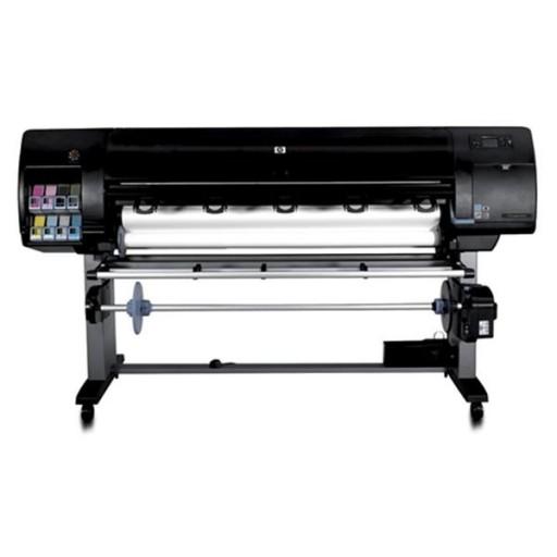 DesignJet Z6100ps 1524 mm (Q6654A)