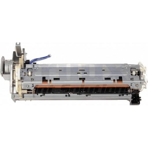 HP RM1-1821 Fuser Unit Genuine