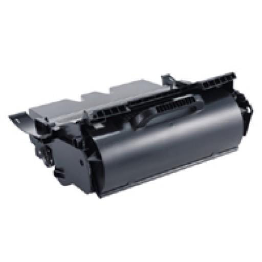 Dell 595-10013, Toner cartridge- Extra HC Black, 5310- Original