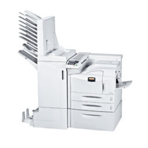UTAX LP3151 Mono Laser Printer