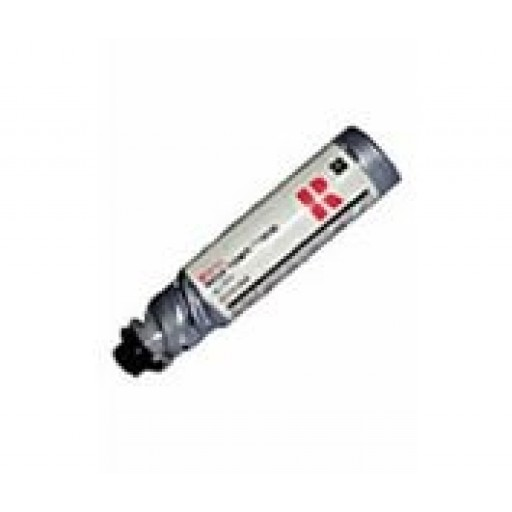 Ricoh 842042, Toner Cartridge Black, Type 2220D, MP 2510, 2550, 3353SP, 3053SP- Original