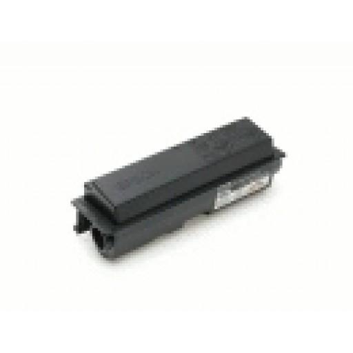 Epson C13S050435, Toner Cartridge Black, AcuLaser M2000- Original