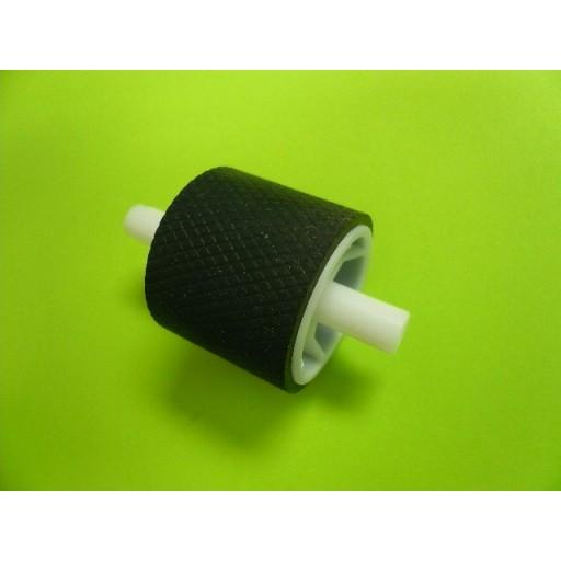 Brother LJ5016001, Paper Pickup Roller, HL 1650, 1670, 1850, 1870, 6050 - Genuine