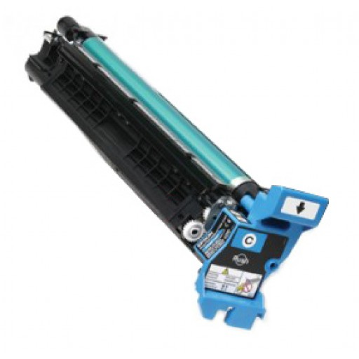 Epson C13S051177, Photoconductor Unit Cyan,  AcuLaser C9200- Genuine