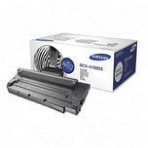 Samsung MLT-D2082L, Toner Cartridge HC Black, SCX-5635FN- Original