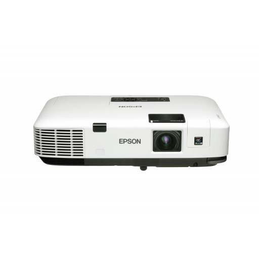 Epson EB1830, Projector