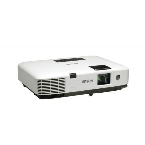 Epson EB1910, Projector