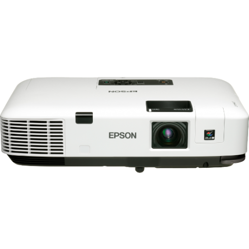 Epson EB1915, Projector