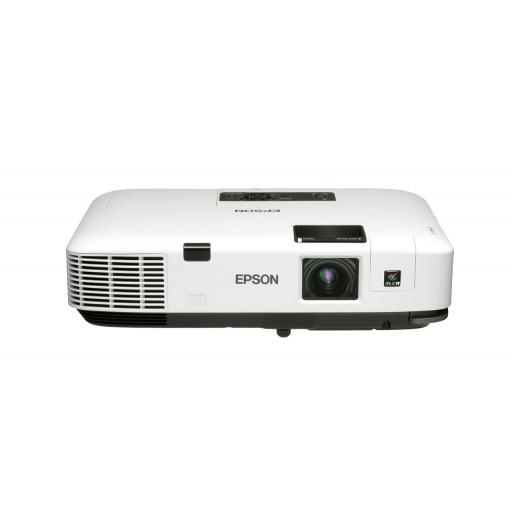 Epson EB1925W Projector
