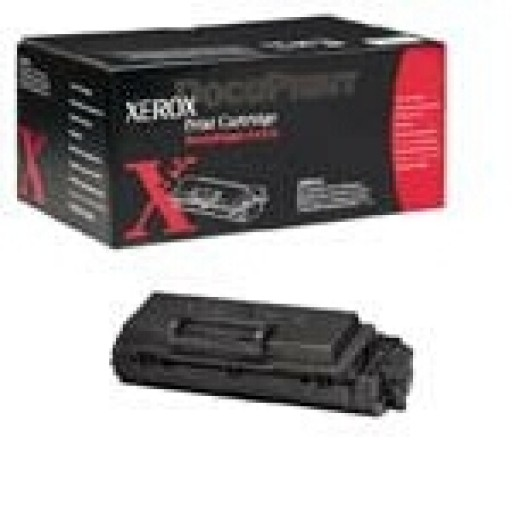 Xerox 106R00442 Toner Cartridge - HC Black Genuine