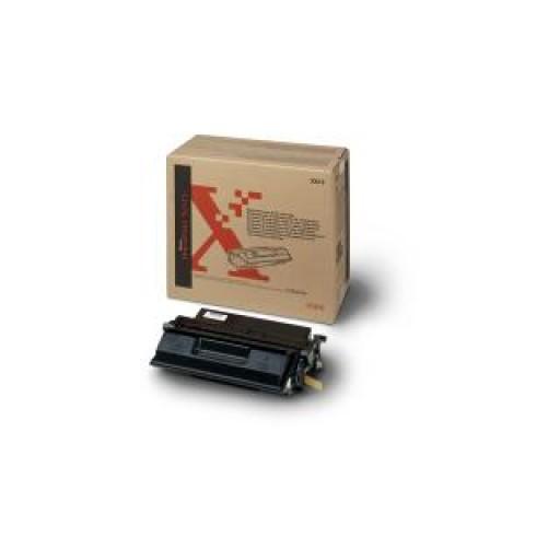 Xerox, 113R00446, Toner Cartridge- HC Black, DocuPrint N2125- Original