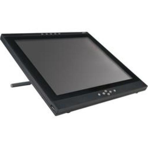 Wacom PL-720 Graphics Tablet