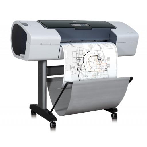 Designjet T1120ps 610 mm (CK838A)