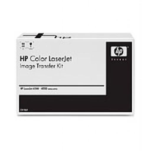 HP, C4196A, Transfer Kit,  Laserjet 4500, 4550- Original