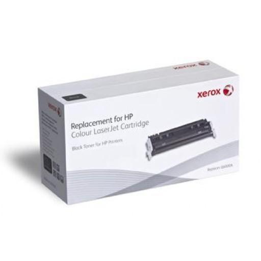 Xerox 003R99736 HP Q5950A Compatible Toner - Black
