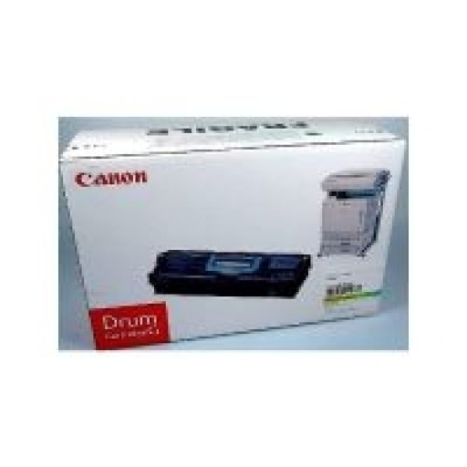 Canon F437201-000, G Drum Unit , 1511A003AA