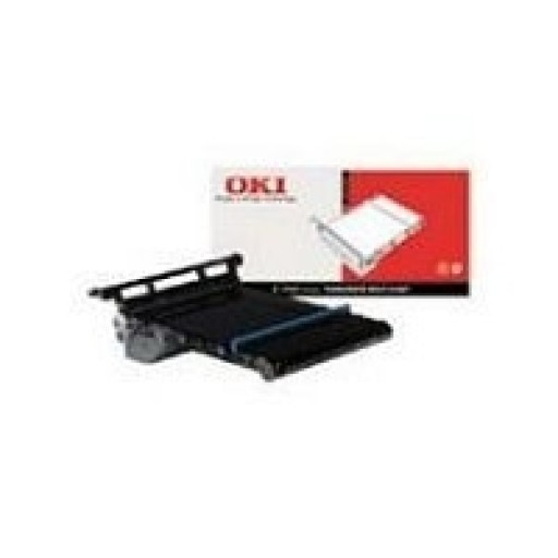 Oki 41946003 Transfer Belt Unit, C9300, C9500 - Genuine