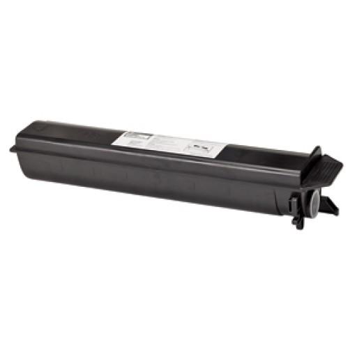 Toshiba T2320E Toner Cartridge Black, 230, 280 - Compatible