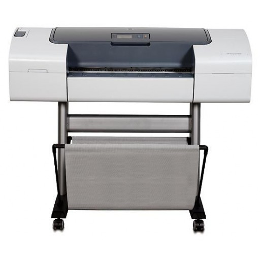 Designjet T620 610 mm Printer (CK835)