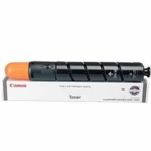 Canon 2791B003AA, Toner Cartridge Black, iR C9065, C9075, C9270, C9280- Original