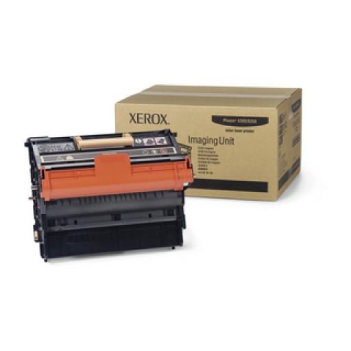 Xerox 108R00645, Image Drum, Phaser 6300, 6350- Original