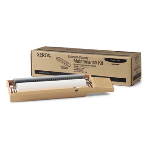 Xerox 108R00676, HC Maintenance Kit, Phaser 8500, 8550, 8560- Original
