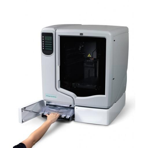 HP Designjet 3D Printer (CQ655A)