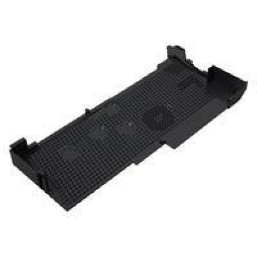 Kyocera 302HL04040 Cover Right Front