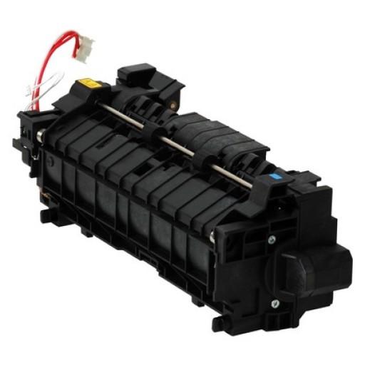 Kyocera 302LV93111, Fuser Unit, FK-3130 (E), FS-4200DN- Original