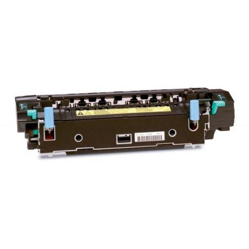 HP Q7503A, Imaging Fuser Kit 220V, ( RM1-3146), Laserjet 4700, CP4005- Original