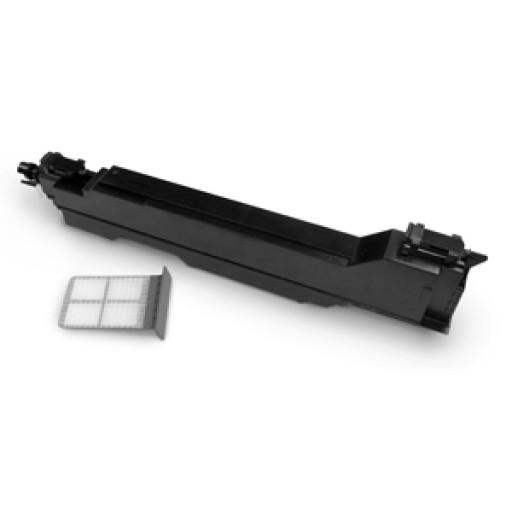 Konica Minolta 4065611 Waste Toner Collector, C250, C252, C300, C352 - Compatible