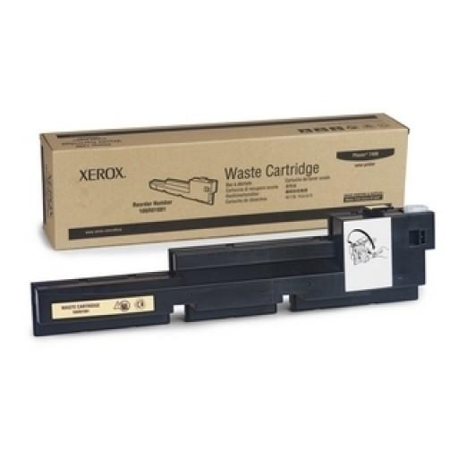 Xerox 106R01081, Waste Toner Collector Bottle, Phaser 7400- Original