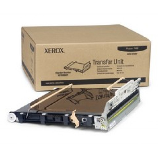 Xerox 101R00421, Transfer Unit, Phaser 7400- Original