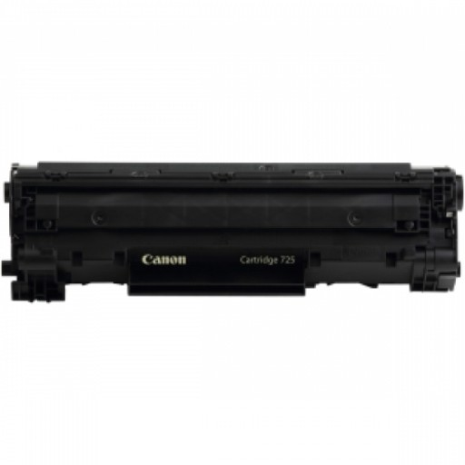 Canon 3484B002AA Toner Cartridge - Black Genuine