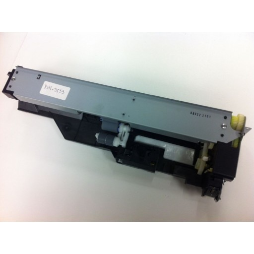 HP RM1-3533-000CN Paper Pickup Assembly, Laserjet CP6015 - Genuine