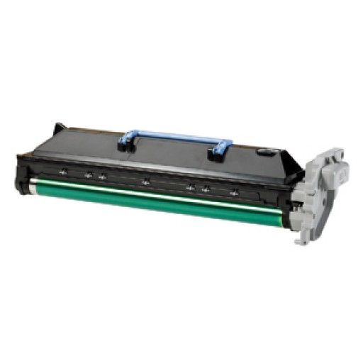 Canon 0385B002BA, Drum Unit, iR2016, 2020- Compatible