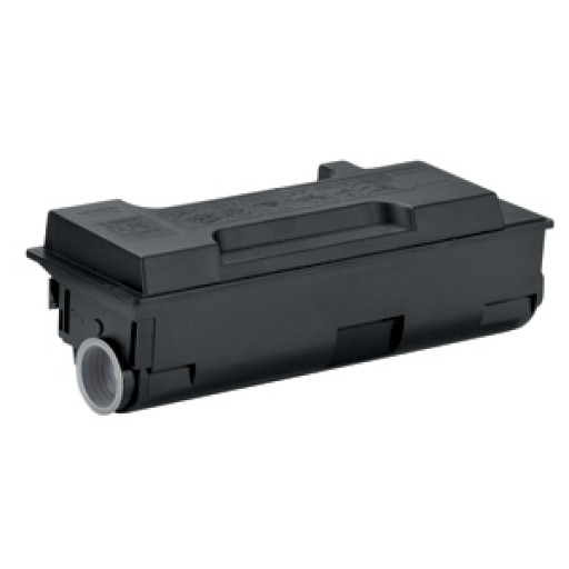 Kyocera Mita TK-310 , Toner Cartridge Light Black, FS2000, FS4000- Compatible